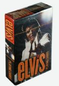 Elvis - Playing Cards